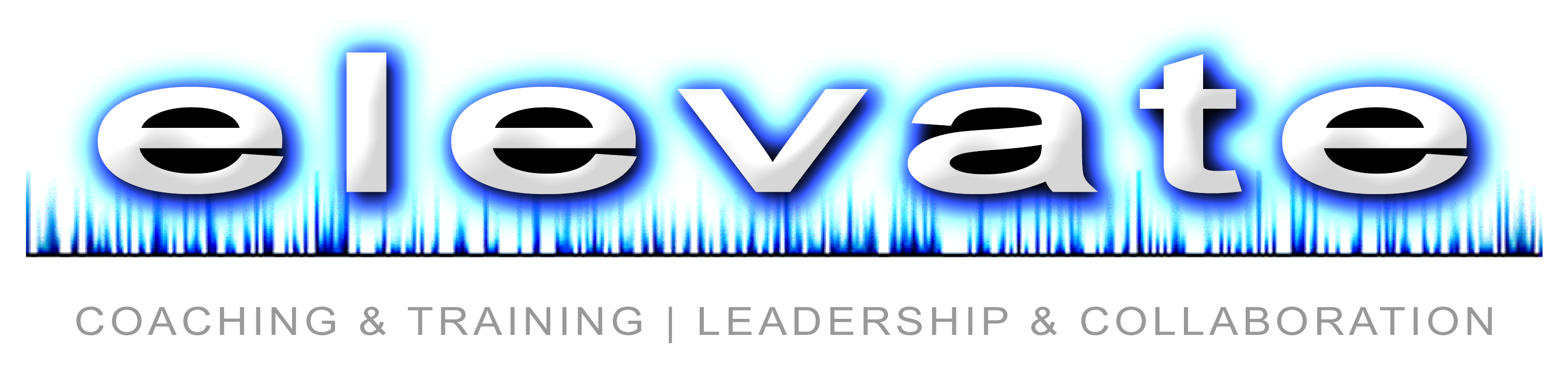 Elevate | Leadership & Collaboration Specialists